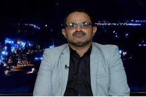 عربستان به دنبال پیاده سازی پروژه مرگ در یمن است