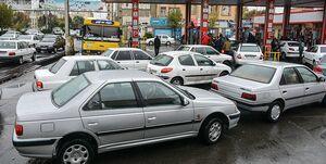 فعالیت مراکز شماره گذاری خودرو از 6 اردیبهشت در سراسر کشور