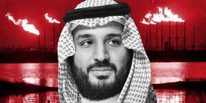 با توقف درآمد نفتی، چه بر سر دولت سعودی خواهد آمد؟