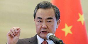 چین: اتهامزنی به سازمان جهانی بهداشت، مانور سیاسی است