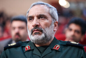 تمرکز سپاه بر تحرکات ضد امنیتی علیه انتخابات 1400 / انتقامجویی مردی که دوستش به شلّاق محکوم شد!