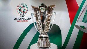 معرفی ۴ نامزد میزبانی جام ملتهای آسیا ۲۰۲۷؛ خبری از ایران نیست!