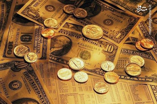 آخرین اخبار از بازار سکه ۷ خرداد