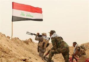 اعلام مخفیگاههای اصلی داعش در سه استان عراق