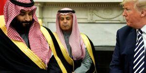 المیادین: بن سلمان، آخرین میخ بر تابوت پادشاهی آل سعود؛ عربستان قطعا فرو خواهد پاشید