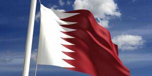 سومین محموله کمک های قطر برای مبارزه با کرونا وارد ایران شد