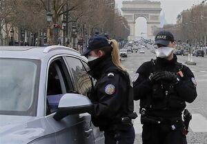 پیامدهای اقتصادی کرونا تهدیدی برای ۶۰ میلیون شغل در اروپا
