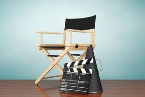 نفوذیها و منافقین را در سینما رسوا کنیم