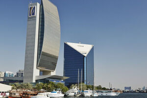 اقتصاد دوبی تحت قرنطینه به سوی بحران بدهی