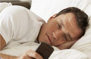 غذاهایی که به داشتن خواب راحت کمک میکند