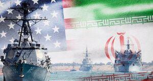 ایران توازن نظامی در خلیج فارس را به نفع خود تغییر داده است / ایران به بهترین شکل ممکن در مناطق خاکستری به آمریکا ضربه میزند + دانلود