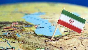 کاهش روابط ایران با غرب در پسا کرونا