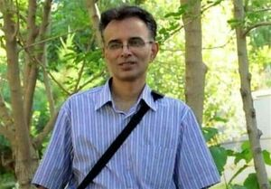شهادت یک پزشک اصفهانی بر اثر کرونا