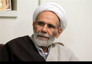 جملهای خواندنی از مرحوم حاج آقا مجتبی