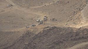 نیروهای یمنی (2).jpg