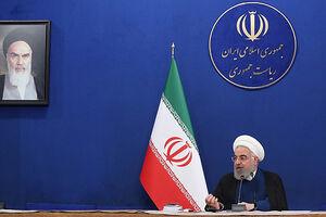 هیچ بیماری در ایران برای تخت مراقبت ویژه منتظر نمیماند/ بانکها دست روی دست نگذاشتند و وارد عمل شدند