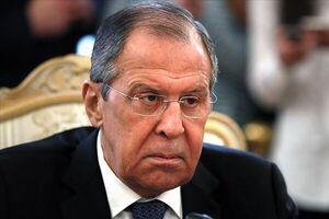 انتقاد لاوروف از ائتلافسازیهای آمریکا علیه کشورهای ثالث
