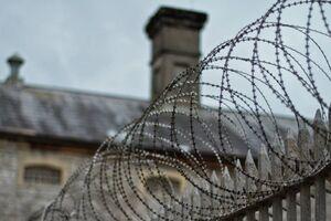 فرصتی برای اصلاح و بازپروری مجرمان