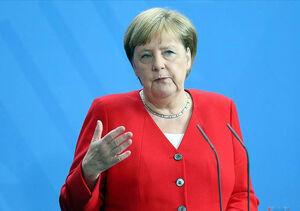 محور ریاست ۶ ماهه آلمان بر اتحادیه اروپا