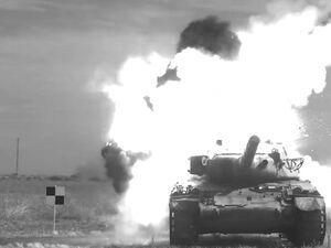 پهپادهای ایرانی مجهز به موشکهای «تاپ اتک» شدند/ ایران هشتمین کشور دنیا در تولید سامانه ضدزره ویژه +عکس