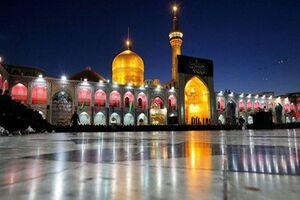 لحظهشماری مردم برای بازگشایی مساجد و حرمهای مطهر