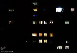 پنجره های بیدار