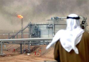 عربستان کاهش تولید نفت را آغاز کرد