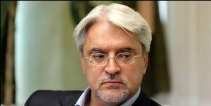 مدیرعامل بانک مسکن به دلیل ابتلا به کرونا درگذشت