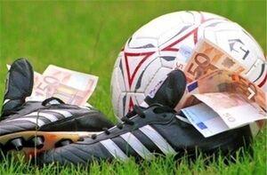 افشاگری از مدرک سازی خارجی ها برای گرفتن پول از باشگاه ها/ ورود پلیس اینترپل به جعل اسناد علیه فوتبال ایران