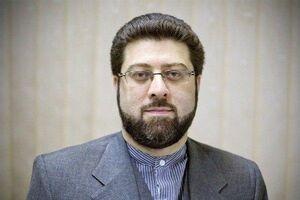 سرپرست روابط عمومی کمیته ملی پارالمپیک مشخص شد