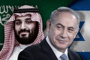 صهیونیستها چگونه میتوانند از سعودیها حفاظت کنند؟