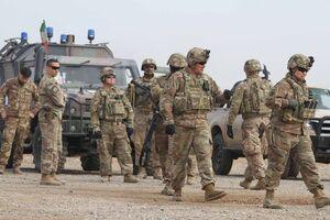فیلم/ ماجرای حضور سازمان اطلاعات آمریکا در افغانستان