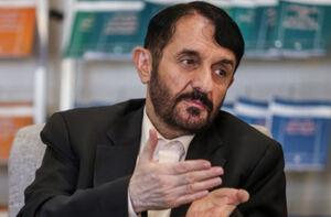 آقامحمدی: مردم باید با خطرات ویروسهای جدید آشنا شوند