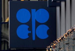 سبد نفتی اوپک به بالاترین رقم ۳ ماهه اخیر رسید