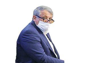 """افشاگری محسن هاشمی علیه یک طراحی خبیثانه/ """"سفله"""" زمانهات را بشناس!"""