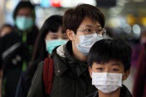 فیلم/ راز موفقیت چین در مهار کرونا