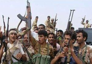 توییت معنادار مجاهد یمنی درباره ایران و عربستان