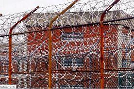 زندان آمریکا نمایه