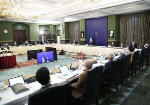 مجوز امهال یا بخشودگی کامل اجاره بهای اماکن واگذار شده صادر شد+سند