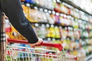 وضعیت قیمت کالاها در بازار ماه رمضان