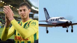 ردپای قتل در ماجرای سقوط هواپیمای سالا
