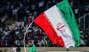 فیلم/ پشت پرده شکست همه پروندههای ورزشی ایران