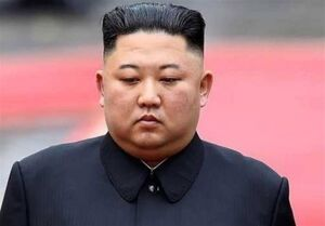 واکنش روزنامه رسمی کره شمالی به خبر فوت «اون»