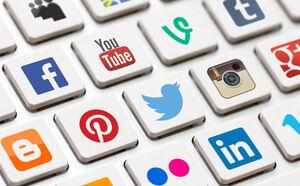 آزادی بیان به سبک توییتر، فیسبوک و اینستاگرام!