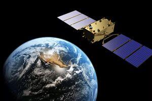 وضعیت ارسال اطلاع دورسنجی ماهواره نور+جزییات