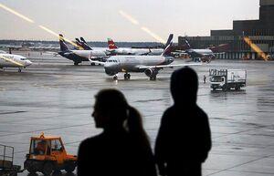 رئیس سنای روسیه: مردم فکر سفر به خارج را از سر بیرون کنند