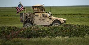جزئیاتی از سربازان ناپدید شده آمریکایی در سوریه
