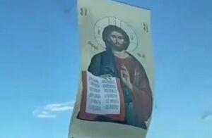 مسیح روسیه