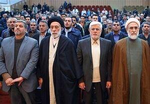 اردوگاههای جدید در اصلاحات/شورای عالی اصلاح طلبان چندشقه میشود؟