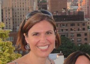 خودکشی پزشک آمریکایی مبارز در خط مقدم کرونا